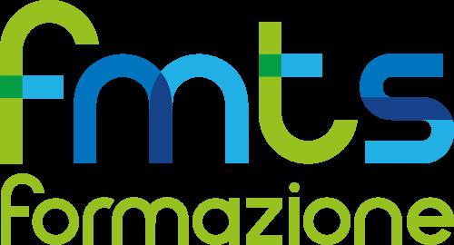 Logo FMTS Formazione